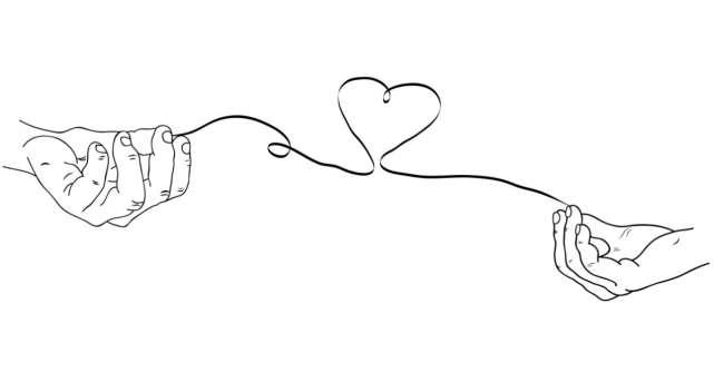 Asa functioneaza iubirea. In relatiile adevarate exista limite clare. Le regasesti la tine?