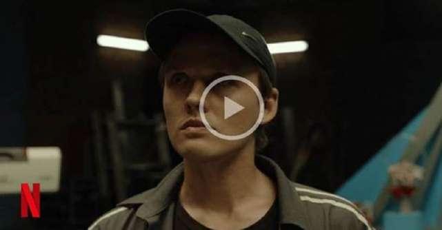 Prime Time - Trailer oficial