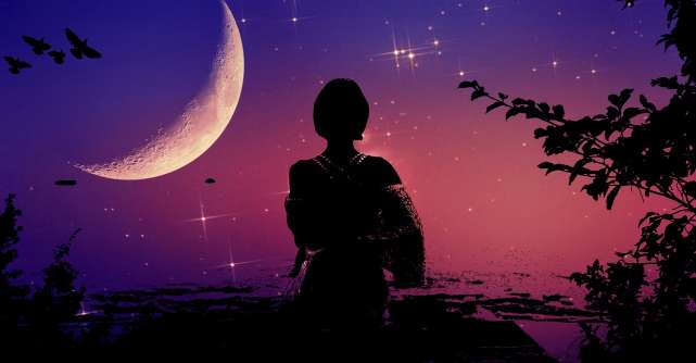 Astrologie: Cuvintele care te definesc in functie de zodie