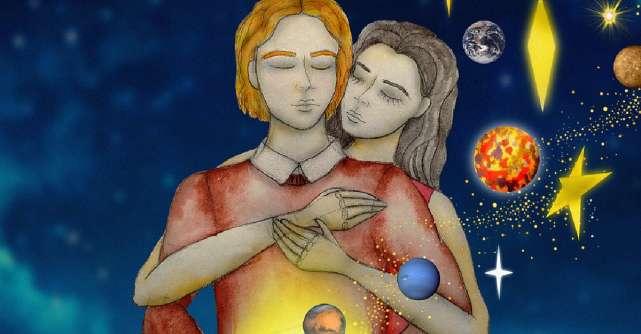 8 Semne care demonstrează că partenerul de cuplu îți este și suflet pereche