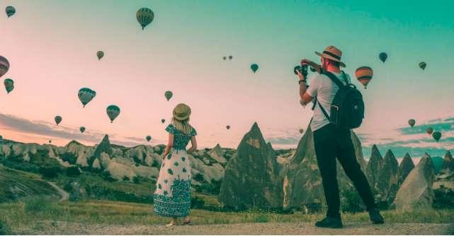 Travel Smart: Cum sa economisesti cu adevarat rezervand zboruri si hoteluri in 2020