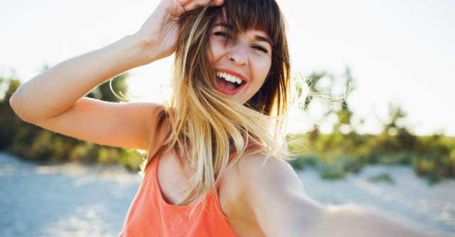 Rezolutii amoroase in 2018: cum sa faci schimbari in viata personala