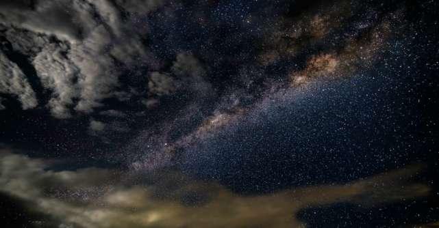 Ultimele zile ale lunii mai vor fi de-a dreptul incredibile pentru aceste trei zodii