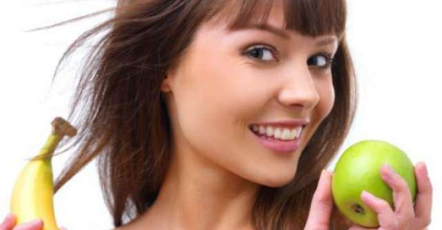 10 Alimente care te apara de cancer la san