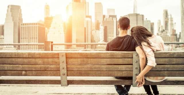 6 semne ca te indragostesti de un barbat toxic: ai grija, te va rani!