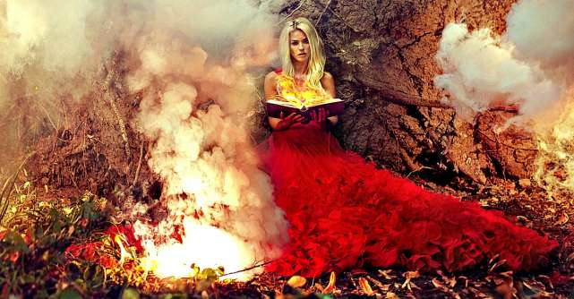 Horoscopul lunii octombrie 2020: Ștergem karma trecutului și renaștem mai puternici ca niciodată