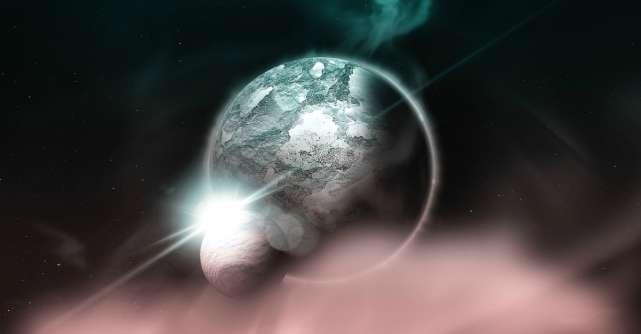 Mercur se pregătește să intre în Retrograd și ne forțează și pe noi să ne schimbăm fie că ne place, fie că nu