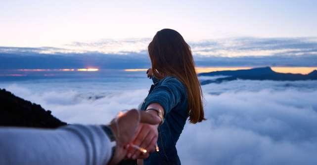 6 Dovezi neașteptate că ești în cea mai bună relație de iubire din viața ta