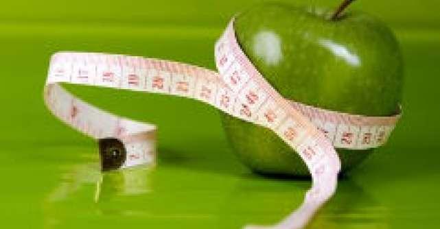 De ce slabim daca mancam mere?