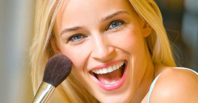 Cosmetice BIO pentru ten sanatos si tanar