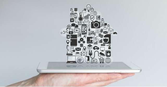 6 gadgeturi pentru casă: tehnologii smart care să îți facă viața mai ușoară