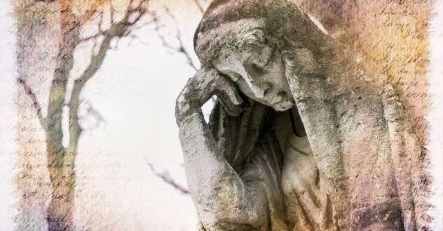 Cea mai puternică rugăciune pentru inimile frânte