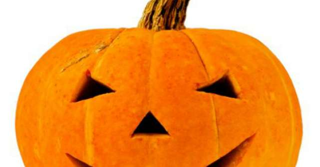 Foto: Cum arata cel mai vulgar costum de Halloween?