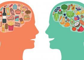 Dieta recomandată daca suferi de anxietate și atacuri de panică
