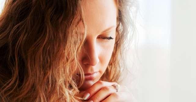 Efectele tratamentulului antidepresiv haotic