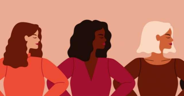 3 citate ale unor femei celebre care te vor face sa iti imbratisezi sexualitatea si libertatea de exprimare
