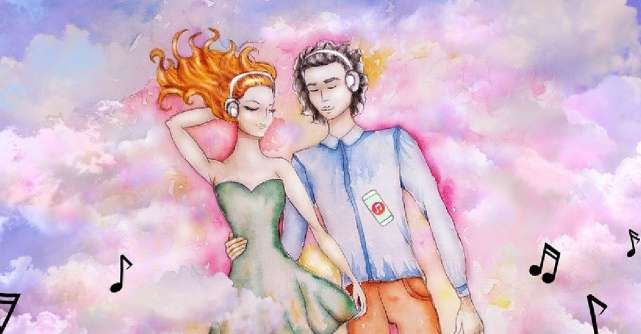 Horoscopul dragostei în august 2021 pentru toate zodiile