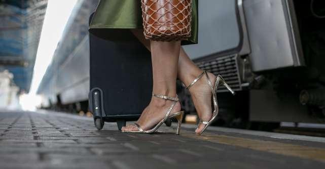 Cum îți pregătești valiza: cinci aspecte esențiale pentru o vacanță cu stil