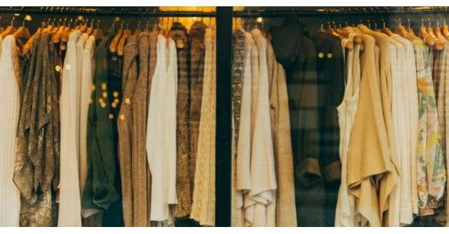 Black Friday 2018 la Fashion Days: reduceri la imbracaminte, incaltaminte si genti