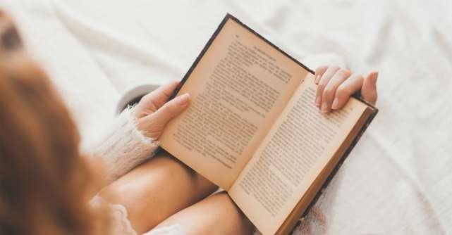 Top 5 carti triste cu efect vindecator: Iti vor trezi la viata toate emotiile