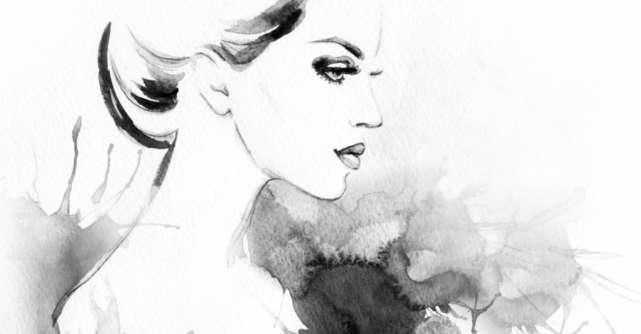 5 Lucruri pe care femeile puternice le fac mereu (insa despre care nu vorbesc niciodata)
