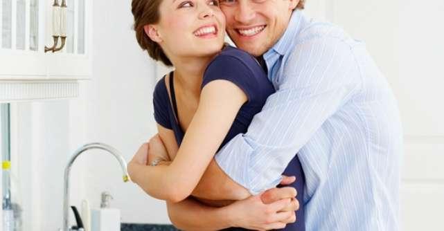 50 de Reguli esentiale in dragoste