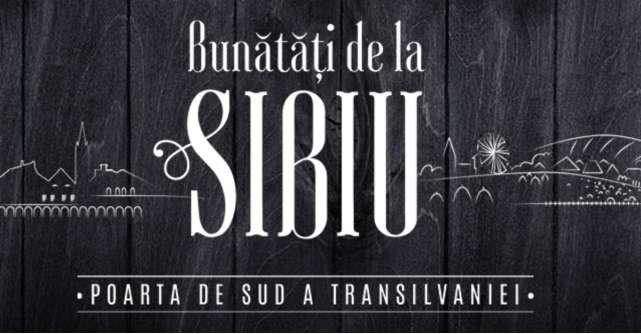 Lidl celebrează parteneriatul cu Sibiu prin lansarea Săptămânii Sibiene în magazinele sale