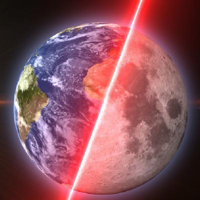 Echinocțiul de toamnă 2021. Începe toamna astrologică, iar ziua devine egală cu noaptea