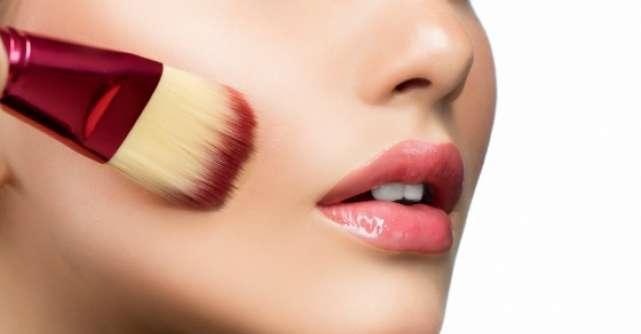 6 greseli frecvente de makeup
