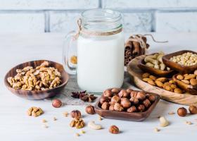 VIDEO: Ce tip de lapte vegetal ti se potriveste?