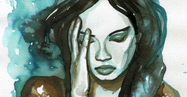 4 remedii naturale care alunga depresia