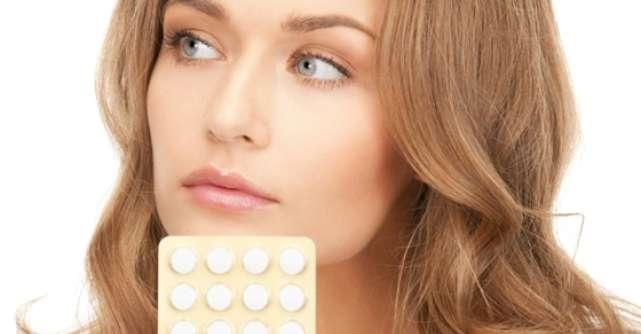 10 lucruri suprinzatoare despre contraceptie