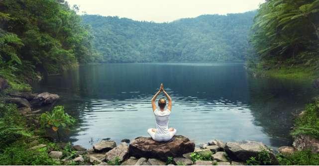 Liniștea sufletească: 8 pași către echilibrul interior