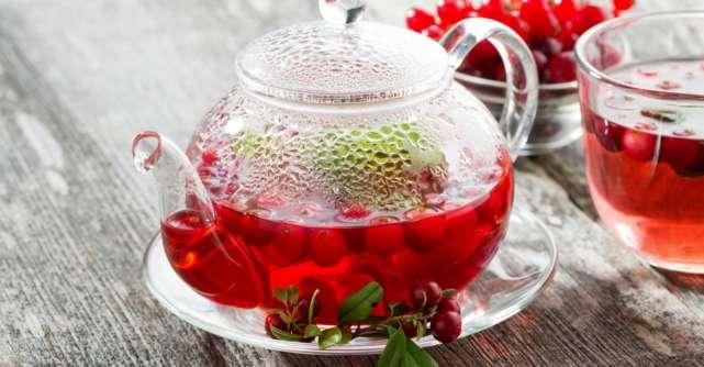 Cele mai bune remedii pentru detoxificarea organismului