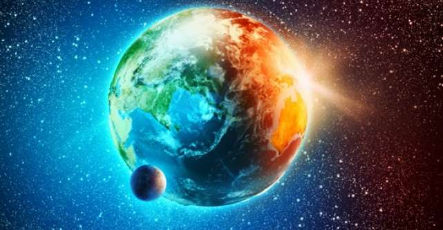 Astrologie: planete functionale malefice si benefice