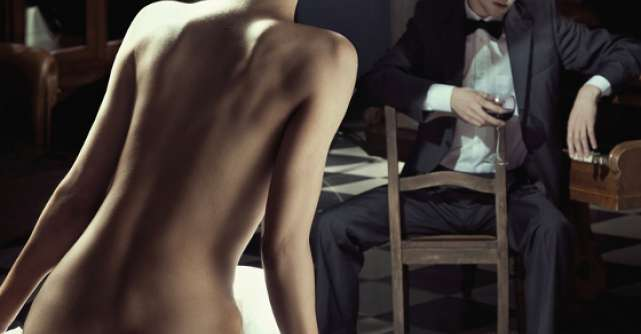 Swingers: Ce se intampla in spatele usilor inchise?