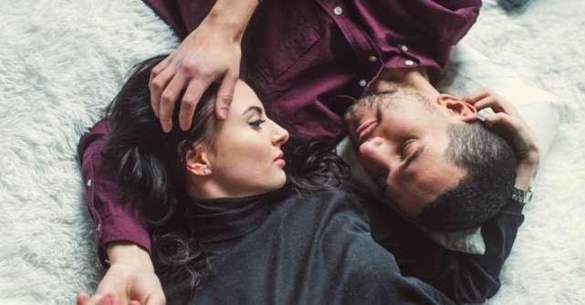 20 de intrebari pentru partener: cum sa afli totul despre iubit