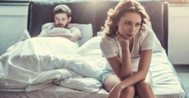 Cea mai raspandita forma de infidelitate pe care nici nu-ti dai seama ca o comiti