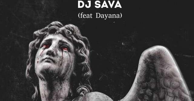 DJ SAVA colaborează din nou cu Dayana și lansează No More Lies