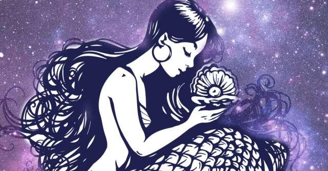 Citatul sufletului tău pentru luna iulie 2021 în funcție de zodia în care te-ai născut