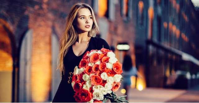 Astrologie: Ce flori ti se potrivesc in functie de zodie