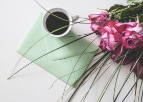 Poezii de dragoste scurte pentru vesnicii indragostiti