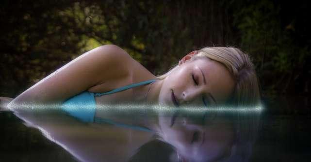 5 Sfaturi puternice pentru a scăpa de energia negativă lipită de sufletul tău