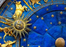 Soare și Mercur în Taur pe 19 Aprilie 2021: previziuni astrale pentru fiecare zodie in parte