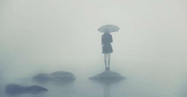 Nu tine durerea in sufletul tau. 7 Sfaturi pentru ierta si a merge mai departe