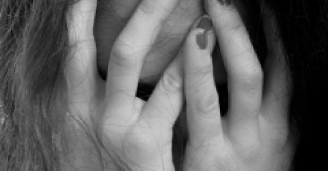 Puterea iertarii: Cele 4 limbaje ale regretului