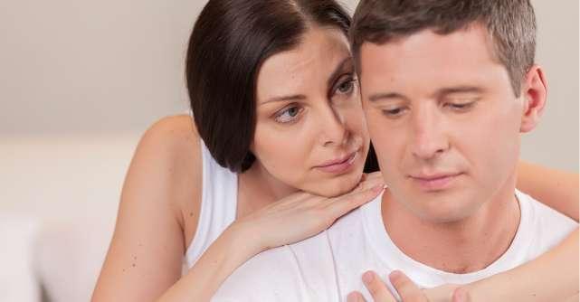 5 Complimente si declarații care rănesc partenerul de cuplu