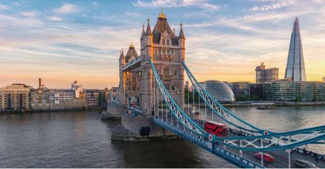 Cele mai vizitate capitale din lume in 2019