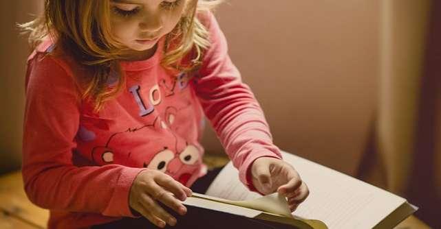 Psihoterapeut Simona Podaru: Rutina le oferă copiilor siguranță și predictibilitate