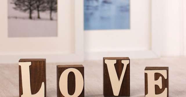 Feng Shui: Sfaturi pentru a avea noroc in dragoste